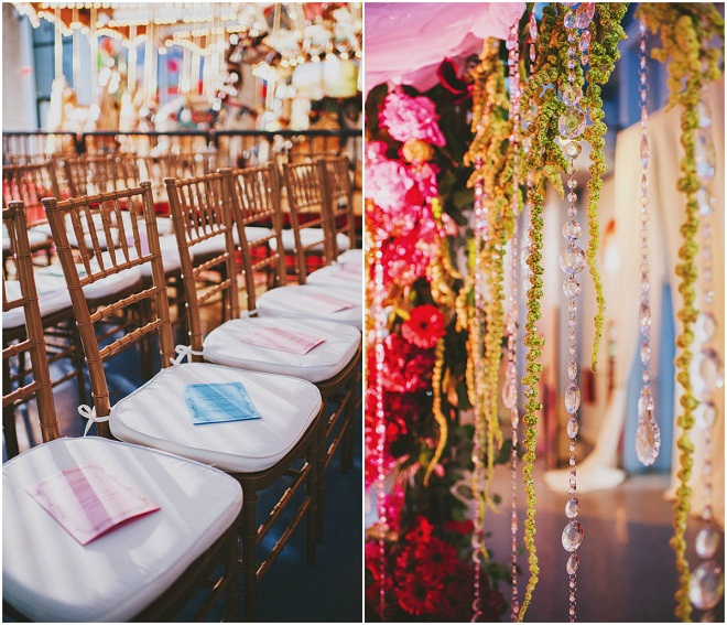 jewish wedding ceremonies philadelphia wedding planners evantine design