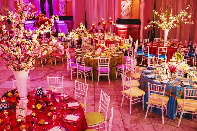 Weddings at Please Touch Museum Philadelphia Event Venues Evantine Design
