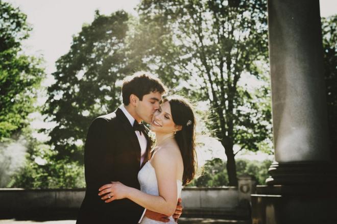 Philadelphia Wedding Florists Evantine Design
