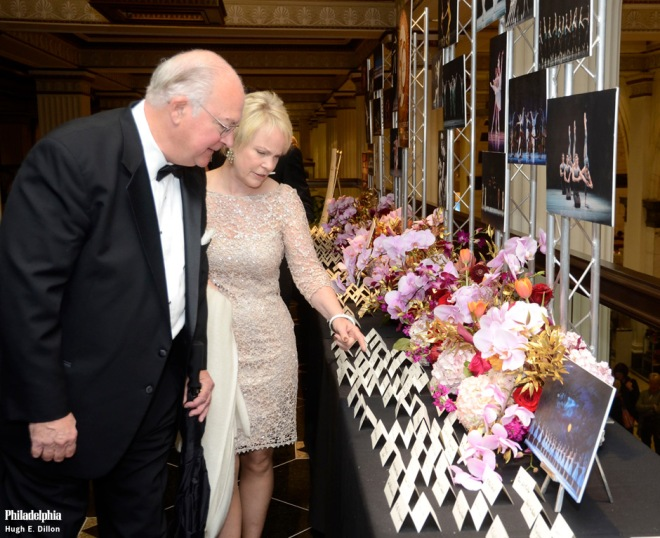 Floral designers Philadelphia
