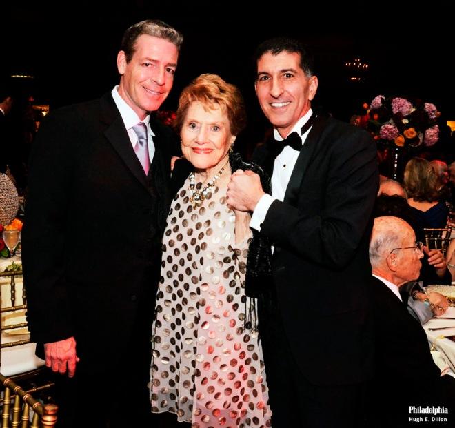 Pennsylvania-Ballet-50th-anniversary-season-02-Barbara-Weisberger-Roy-Kaiser-Michael-Scolamiero