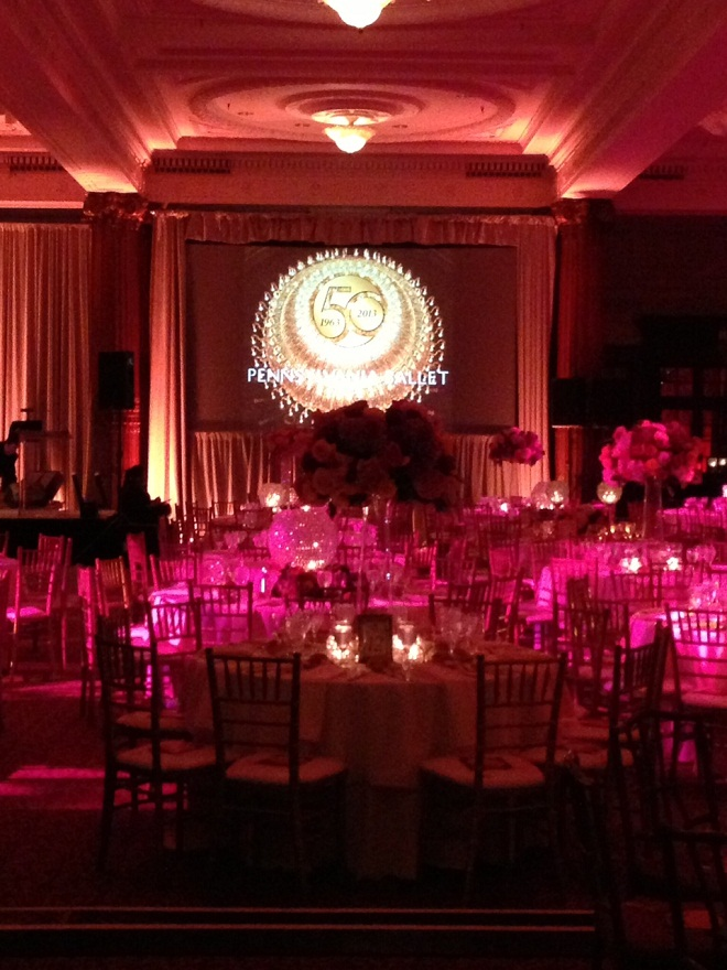 event designers philadelphia best floral design