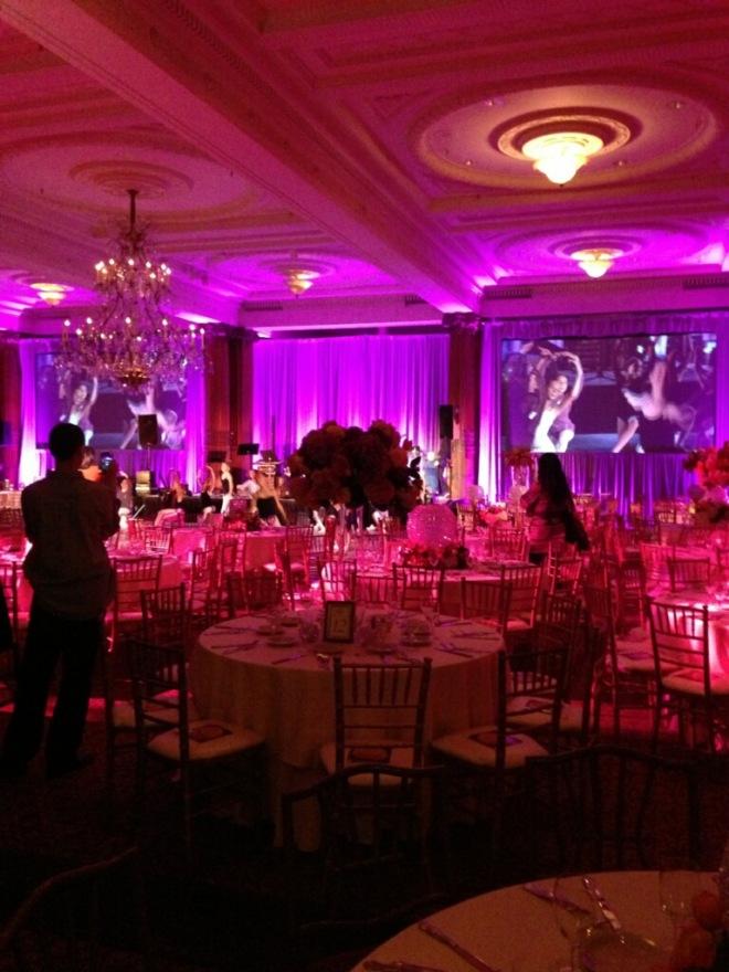 evantine design best florists philadelphia