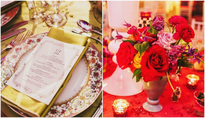 whimsical wedding themes please touch museums evantine design