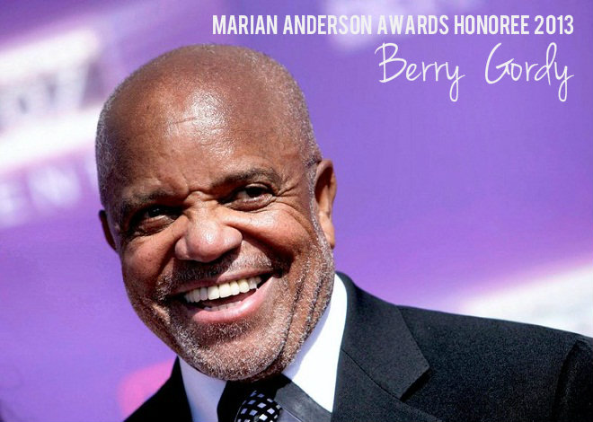berry-gordy-marian-anderson-awards