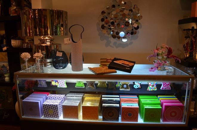 bond no 9 perfumes philadelphia evantine design