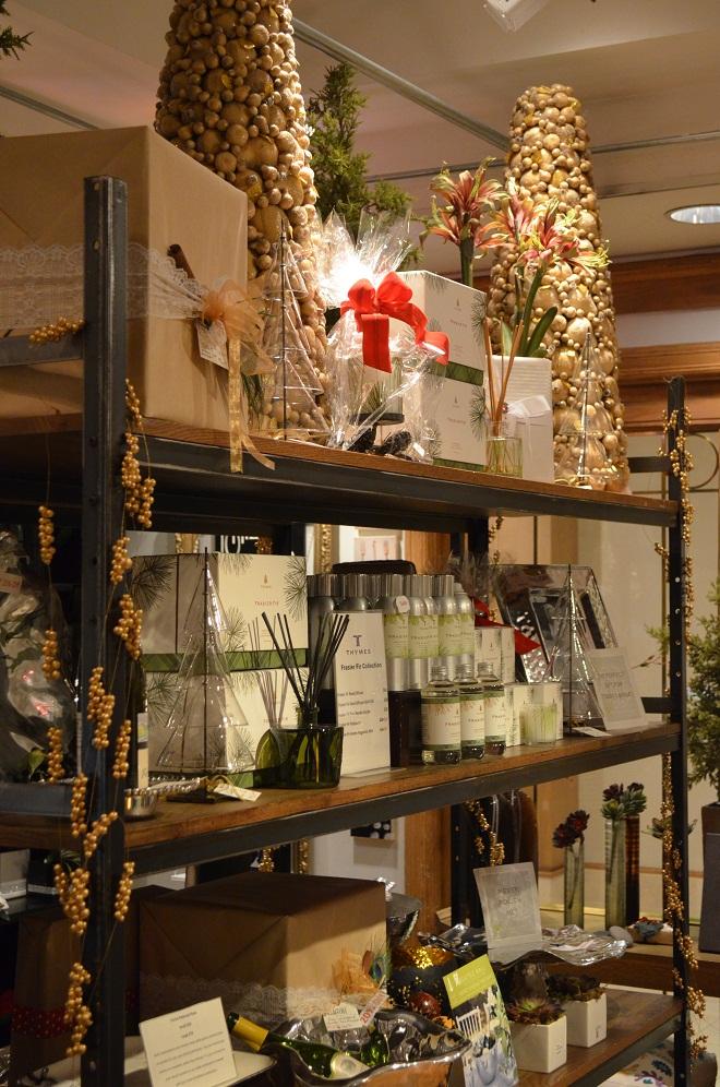 holiday gift ideas philadelphia evantine design