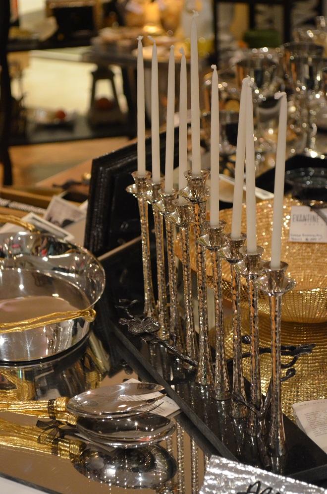 philadelphia gift shops rittenhouse hotel gift store