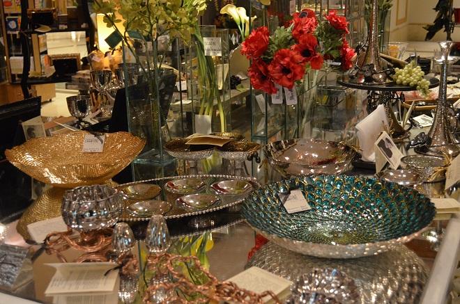 philadelphia gift stores evantine design rittenhouse hotel gift shop