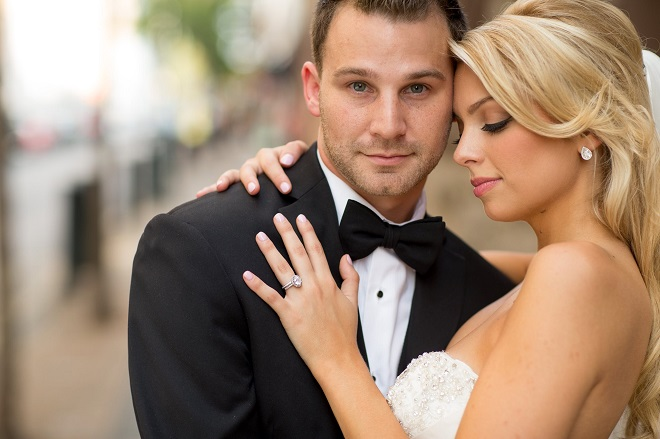 bridal and groom photos please touch museum philadelphia weddings