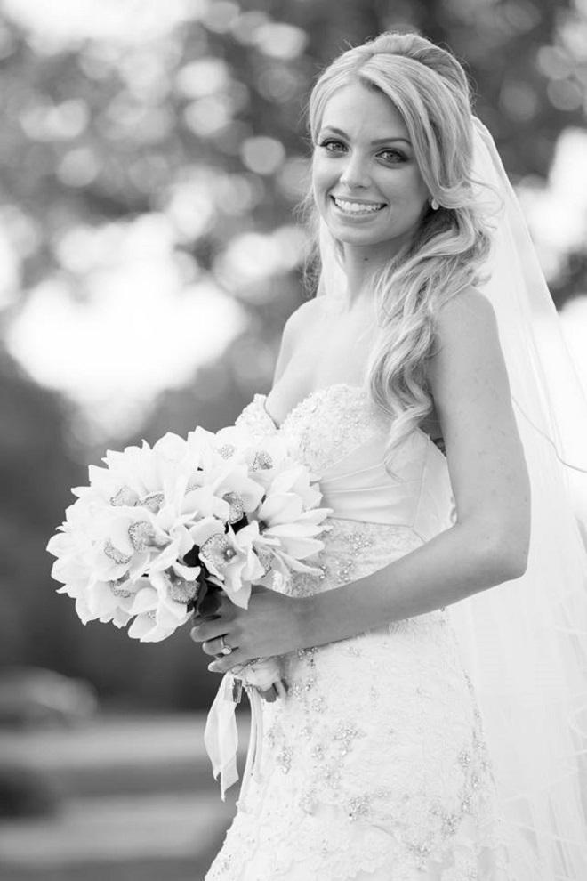 bridal portraits philadelphia wedding photographers drew noel