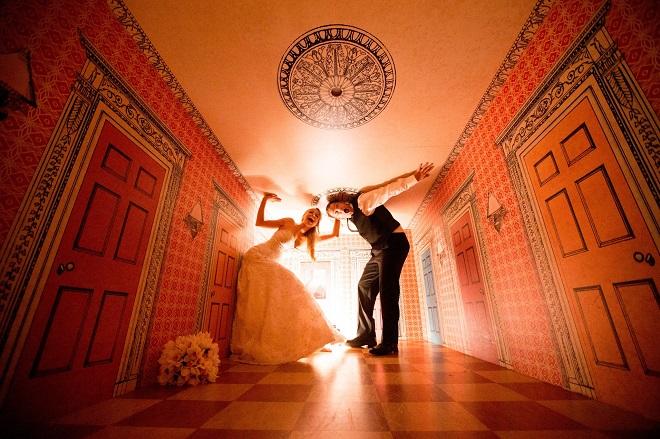 bridal portraits please touch museum evantine design 1