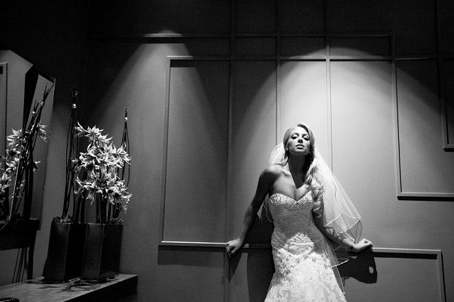 bridal portraits please touch museum evantine design