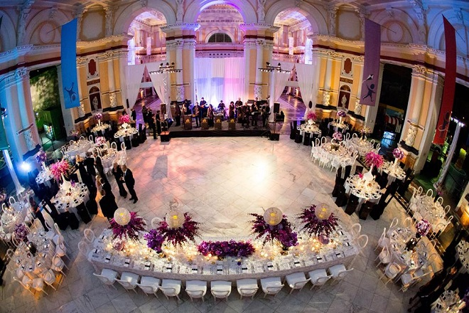 evantine design party decor best of philadelphia