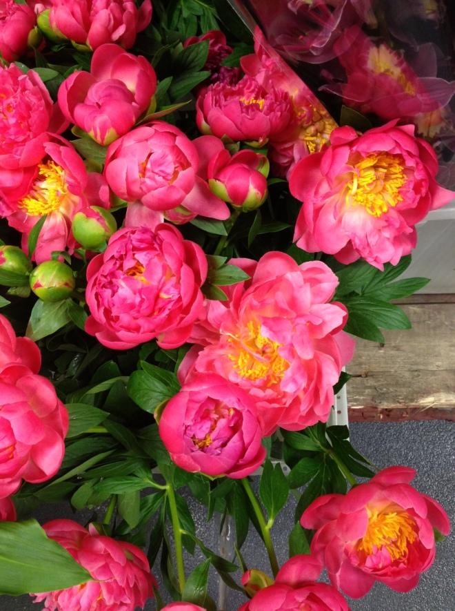 evantine design philadelphia floral designers corporate events