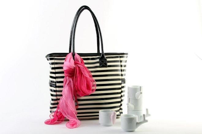 Mothers Day Gifts Evantine Design Philadelphia Gift Shops