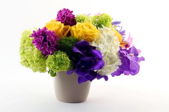 philadelphia florists
