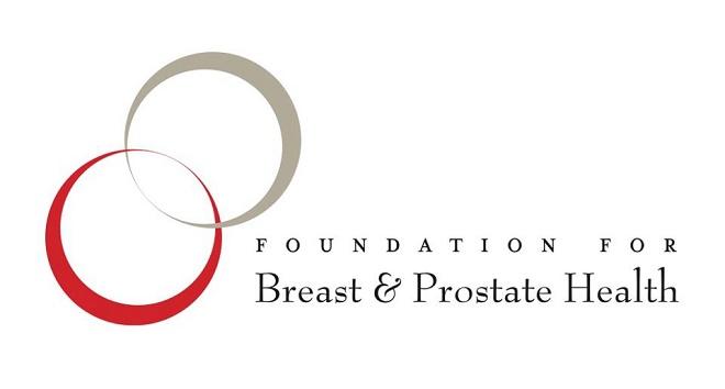 fbph logo