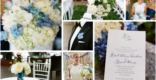 four seasons hotel wedding luxury philadelphia wedding designers evantine design liz banfield