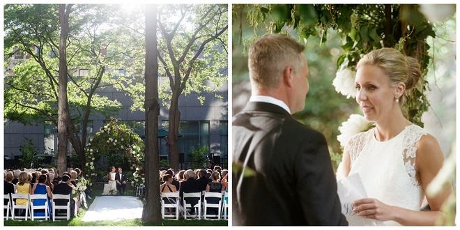 quaker weddings philadelphia evantine design wedding planners