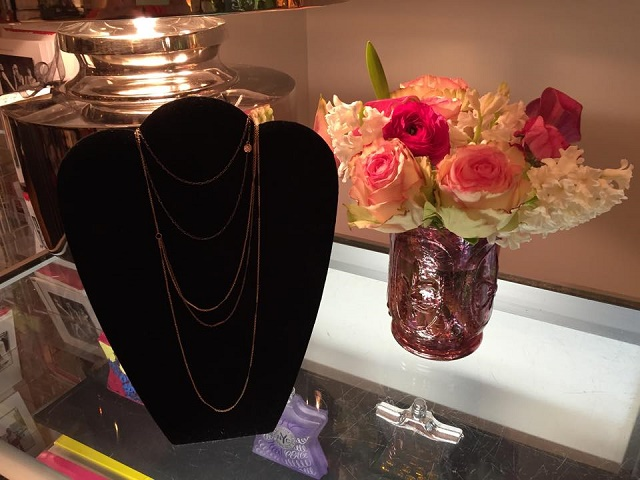 vases jewelry gifts for her for valentines day evantine
