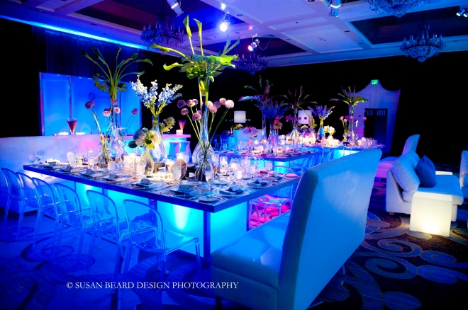 alternative seating for modern mitzvahs philly mitzvahs evantine design