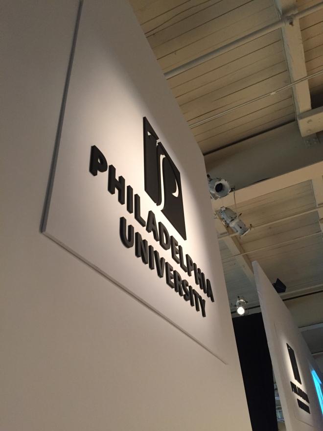 Philadelphia University Fashion Events Philly Evantine Design