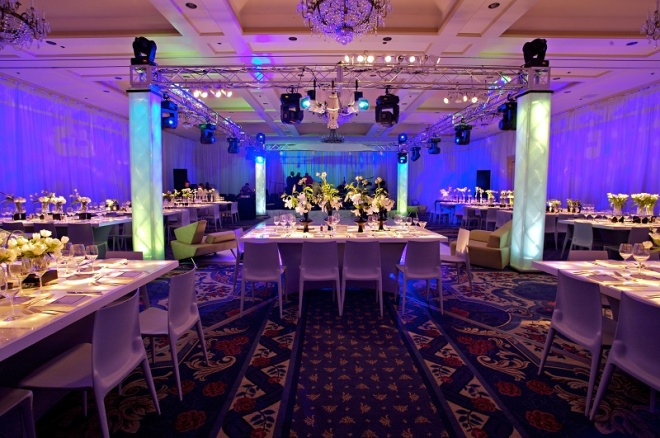 bar mitzvah four seasons hotel philadelphia party planners evantine design