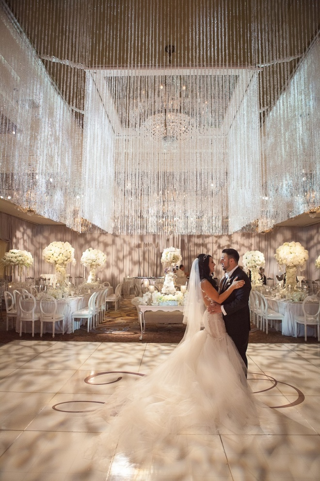 Wedding | Photo courtesy of XSightUSA