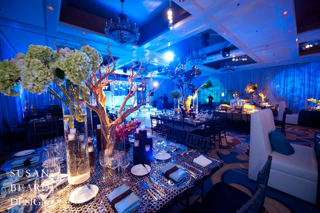 Mitzvah | Photo courtesy of Susan Beard Design