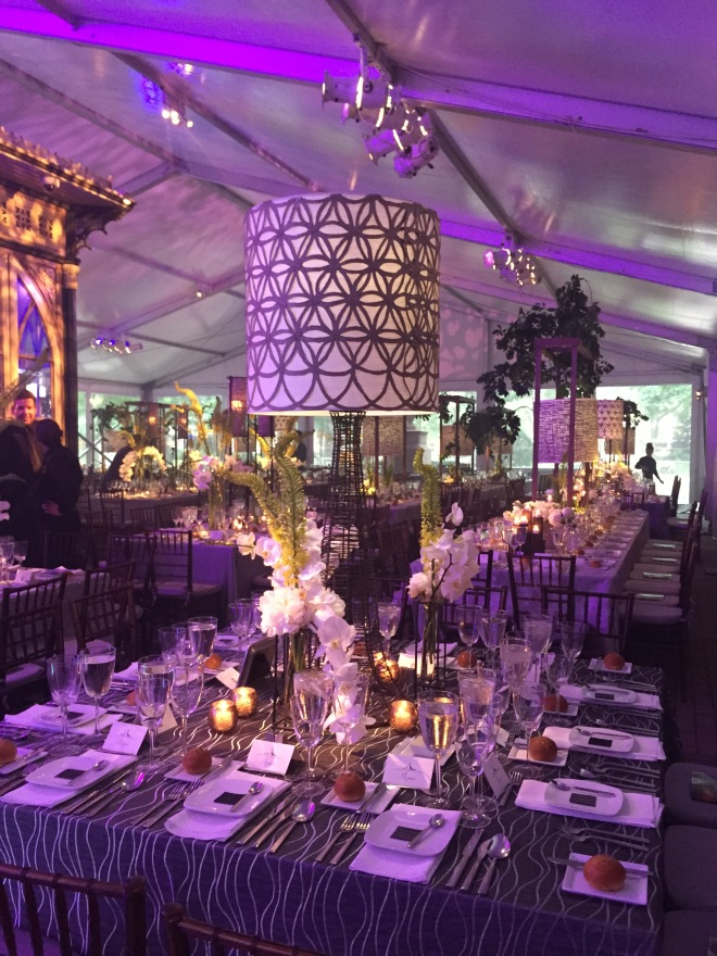 ball on the square philadelphia galas evantine design rittenhouse square 12
