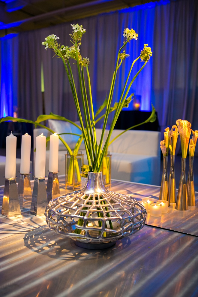 chic white mitzvah decor philly mitzvahs evantine design moulin pictures by todd