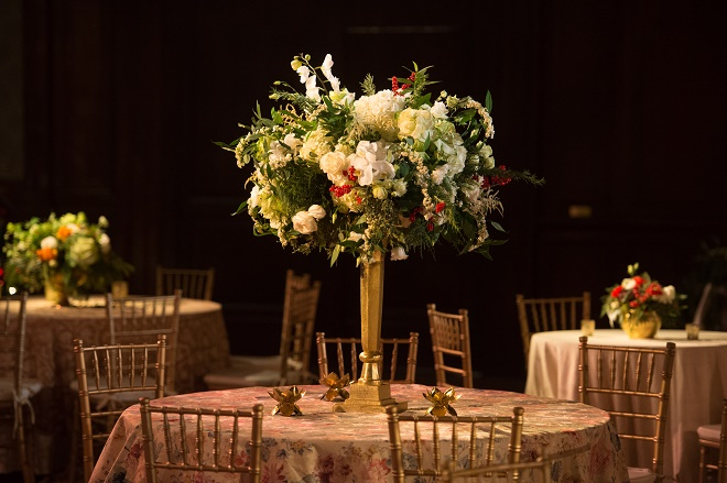 TylerBoye__holiday party decor philadelphia party planners evantine design union league