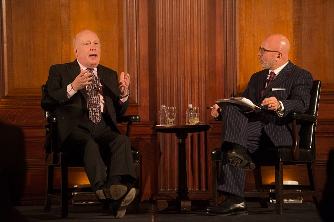 TylerBoye__julian fellowes downton abbey event philadelphia michael smerconish union league 3