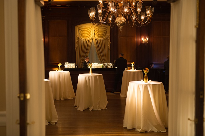 TylerBoye__union league holiday parties philadelphia party planners evantine design