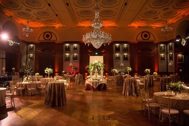 TylerBoye__union league of philadelphia holiday events evantine design brian kappra