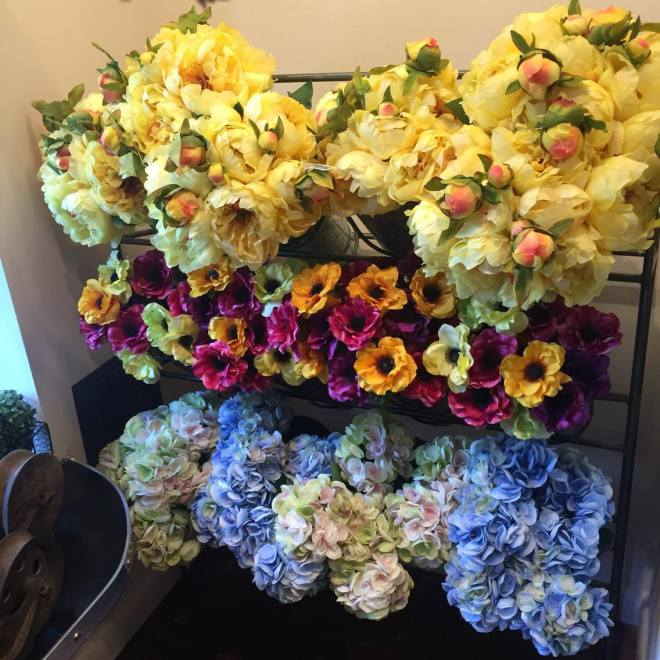 Shop Evantine Design Philadelphia Florist and Gift Shop 3b