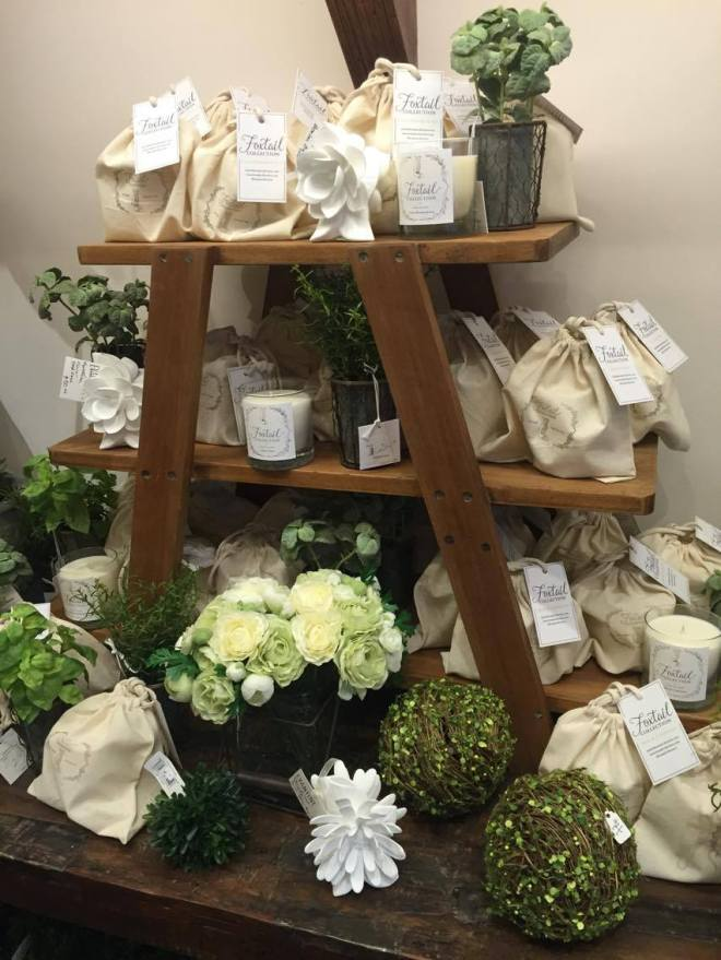 Shop Evantine Design Philadelphia Florist and Gift Shop 7